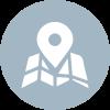 Topografía Y Cartografía