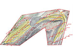 SpectralGeo, Spectral Geo, Teledetección, GIS, Drones, viñedo, agricultura, 4.0, Agricultura de precisión, geomática, topografía, cartografía, sensores multiespectrales, RGB