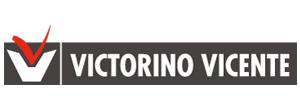 SpectralGeo, Spectral Geo, Vicrorino Vicente, DrónicaSolutions, Drónica Solutions, Dronica Solutions, DronicaSolutions