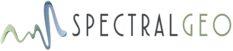 SpectralGeo